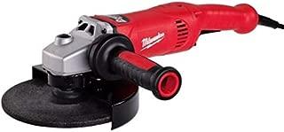 Milwaukee AGV17-180XC 180mm grinder, 1750W