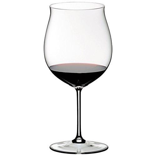 ワイングラスおすすめ商品