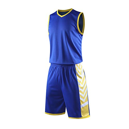 AILTAL basketbalkleding, divise, basketbal, personaliseerbare uniformen sport met individuele druk, shirts basketbal shorts kit trainingspak