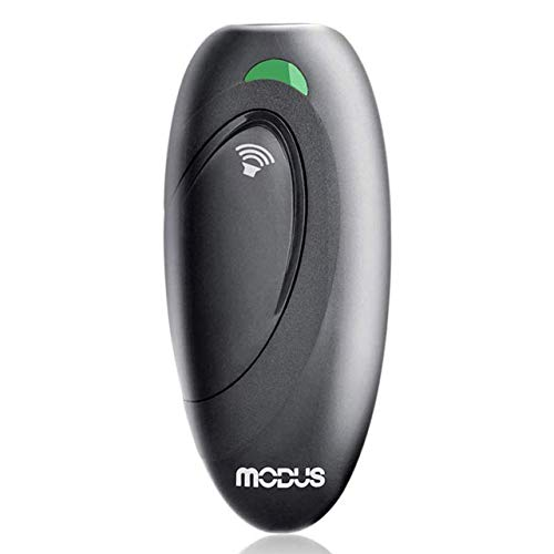 Modus Ultrasonic Bark Control Device
