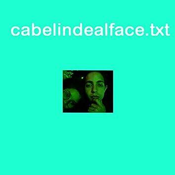 Cabelin de Alface