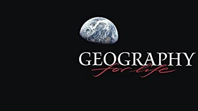 Geography for Life Second Edition by Susan Heffron (2012-12-24)