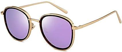 Dhmm123 Gafas de Sol de protección Gafas De Sol Polarizadas ...