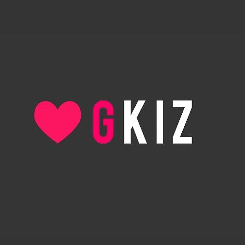 gkiz.com free online dating app