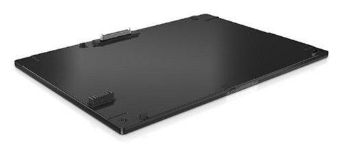 HP RX932AA Batterie pour Ordinateur Portable Noir