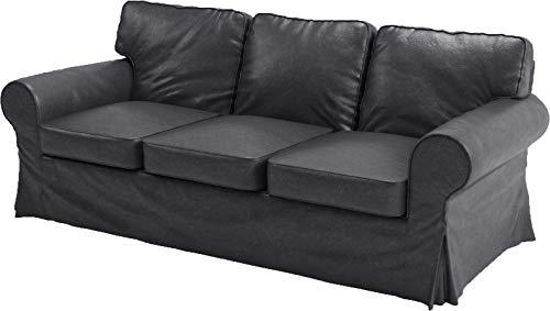 The Ektorp 3 Seat Sofa Cover Replac…