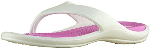 Coolers EVA Toe Post Mujer Flip Flop sandalias piscina