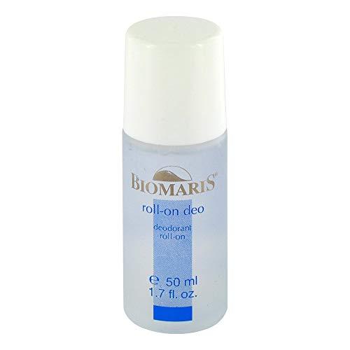BIOMARIS Roll-on Deo 50 ml