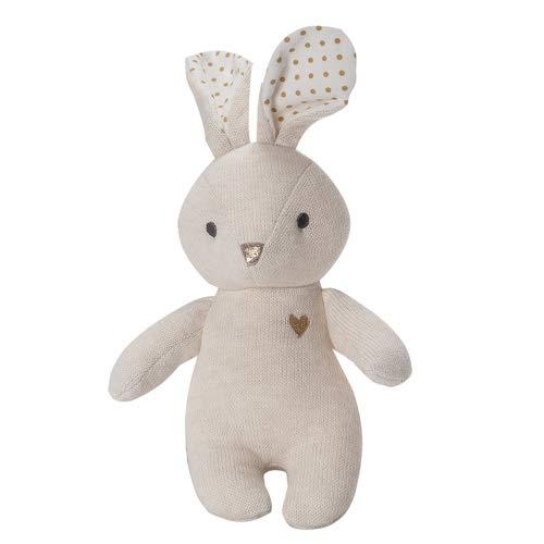 InnoGIO - Conejo de Peluche - Bebés - Niños - Suave