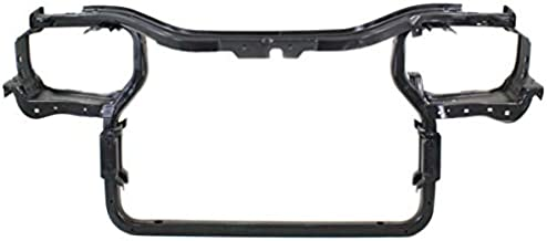 Koolzap For 05-10 Commander/Grand Cherokee Radiator Support Assembly CH1225237 5143322AE-PFM