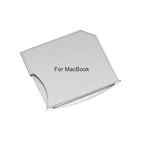 LWSJ Adaptador de Tarjeta de Memoria MicroSD para MacBook Air TF TF SD Memory Converter Adapter para MacBook Air 13'y MacBook Pro 15' Retina