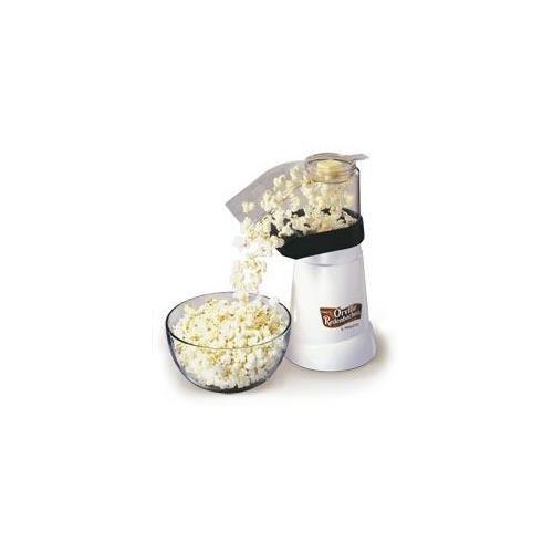 hot air popcorn popper orville - 6