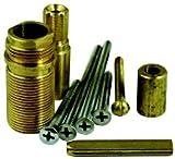 Symmons TA-10-EXT-KIT Temptrol Spindle Extension Kit