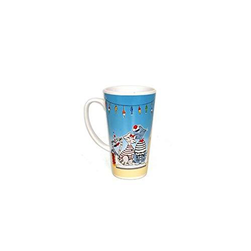 Mug Roxy - 450 mL - Céramique