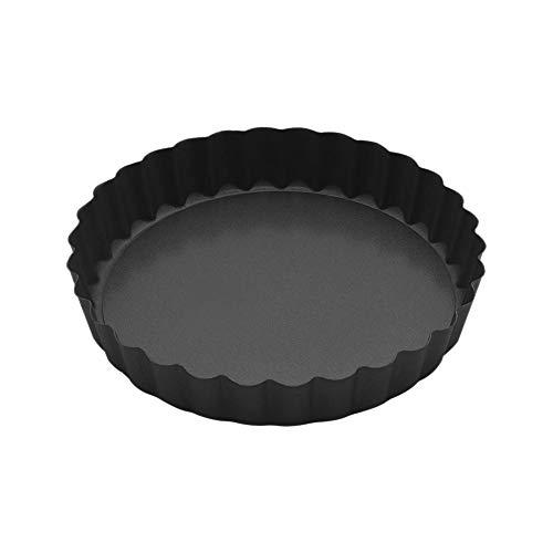 La mejor selección de Moldes para quiche y tarta de frutas disponible en línea. 7