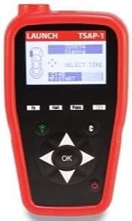 LAUNCH TECH USA TSAP-1 Tire Pressure Monitor Tool LAU301020527