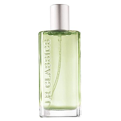 LR Classics Boston Eau de Parfum für Männer 50 ml