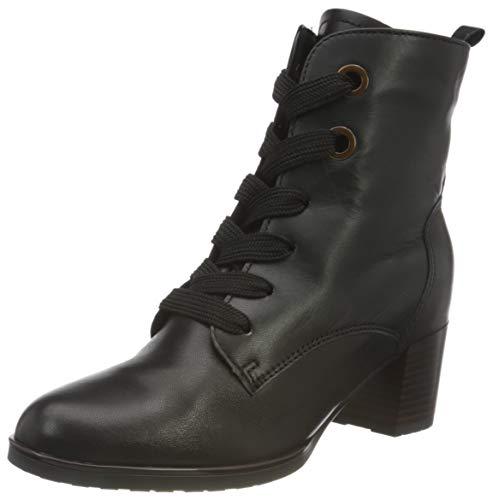 ara Shoes Women's Fargo Boots 11 US Black