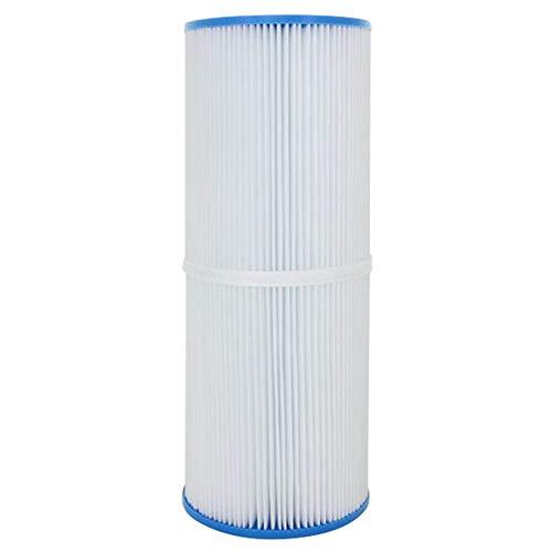 Guardian Pool Spa Filter Replaces PJ25-IN-4 Unicel: C-5625 Fc-1425 Jacuzzi, Cantar, Atlantic Pool Spa