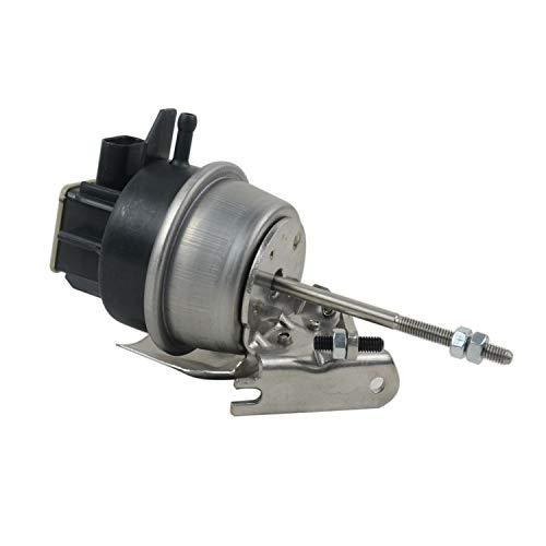 MSQ-CD Turbolader Unterdruckdose 03G145702HV 53039900109