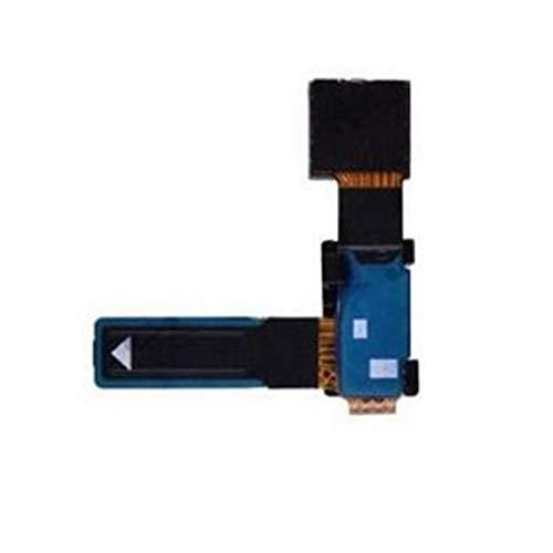 un known Enviar Después de la Prueba Módulo de cámara Frente al Frente para Galaxy Note 3 Accesorio Neo / N7505