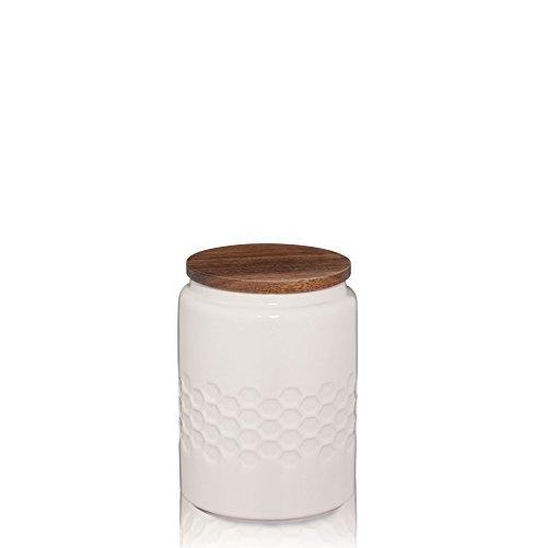 kela 12084, Keramik