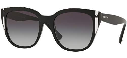 Valentino Mujer gafas de sol VA4040, 50018G, 54