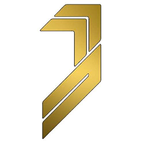 THERMALTAKE CASE MID.T COMMANDER C36 TG ARGB ED. NERO 2*FAN CA-1N7-00M1WN-00