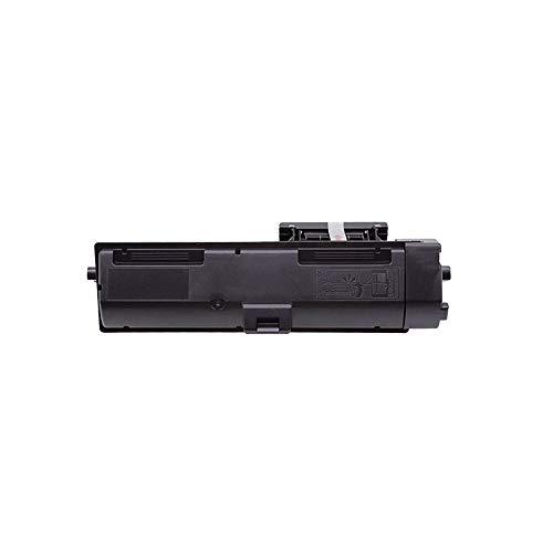 PrimA4 - C13S110079 Toner Compatible con impresoras Epson AL-M220, M310DN, AL-M320DN -6.1k Paginas