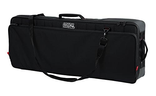 GATOR Pro-Go 49 Schlüssel zwart