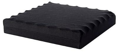 NRS Healthcare Standard Sero Pressure Cushion