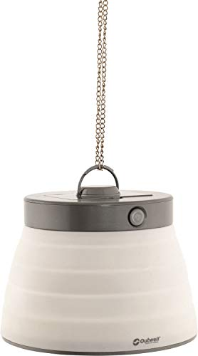Outwell Polaris Lux Lampe
