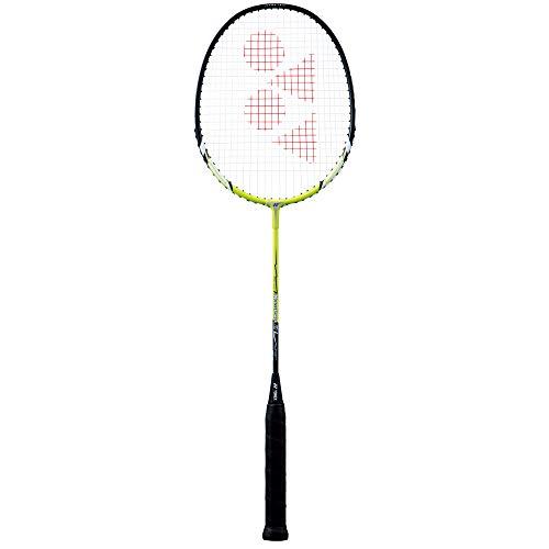 Yonex Muscle Power 2 Raquette de Badminton