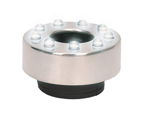 seliger® Quellstein-Beleuchtung Quellstar 900 LED Leuchteinheit weiß