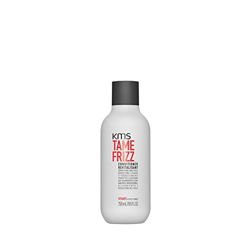KMS California Free Shape Conditioner 250 ml