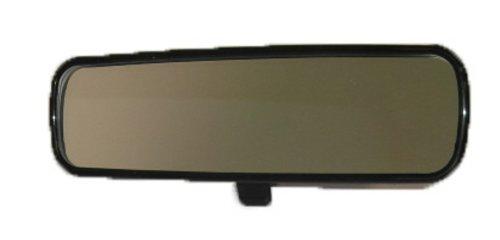 Ford Innenspiegel, abblendbar, Mondeo Baujahr 2000-2004, manuell