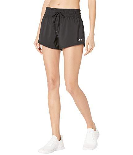 Reebok Training Essentials Shorts, Black, S