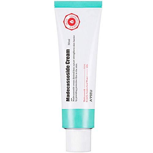APIEU [A'PIEU] Madecassoside Cream 50ml