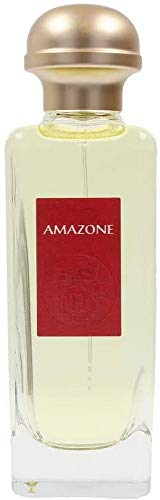 Hermes. Amazone Edt Vapo 100 Ml. 1500 g
