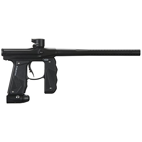 eclipse paintball gun - 7
