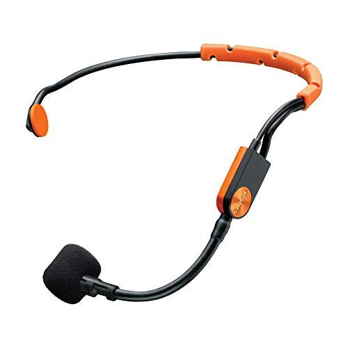 Microfone Headset Shure SM31