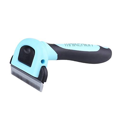 MAIKEHIGH -   Fellpflege-Werkzeug