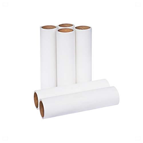 adhesivo extensiones de pelo fabricante CONII