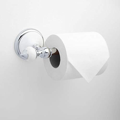 Top 10 best selling list for adelaide toilet paper holder