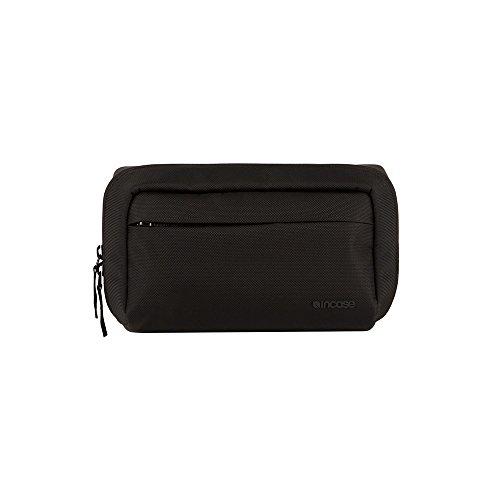 Incase Camera Side Bag - Black