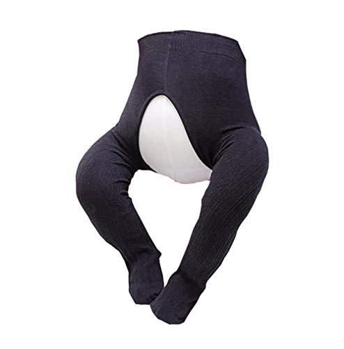 Tukistore Baby Strumpfhose,Baby Strumpfhose Feuerwehr Baby Jungen Mädchen Leggings Hose Strumpfhosen Winter Baumwolle Pants mit Socken
