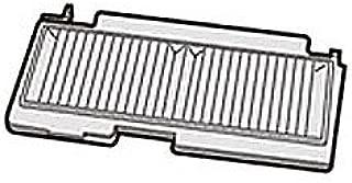 シャープ ロボット家電用高性能プリーツフィルター(2173370506)[適合機種]RX-V70A-W RX-V95A-N