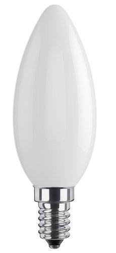 Segula 50252 Ampoules 4.1 W E14