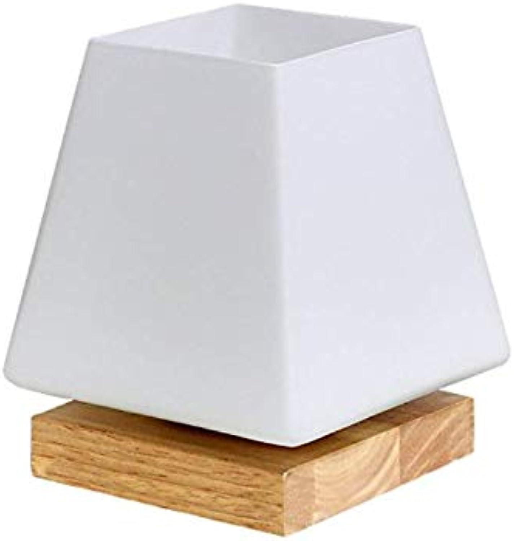 Chandelierlamp Schlafzimmer Dekoration Nordic Minimalistische Moderne Kreative Persnlichkeit Warme Dimmbare Warmes Licht Nachtlicht Stecker Nachttischlampe