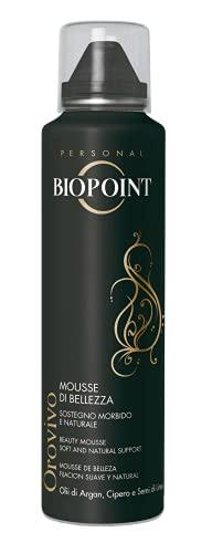 Biopont Orovivo Mousse di Bellezza 150 ml.